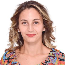 Gabriella Servizio Clienti LoveHelix®