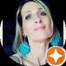 Loredana Daniele Avatar