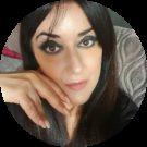 Paola Caluri Avatar