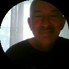 Marcello Ravasio Avatar